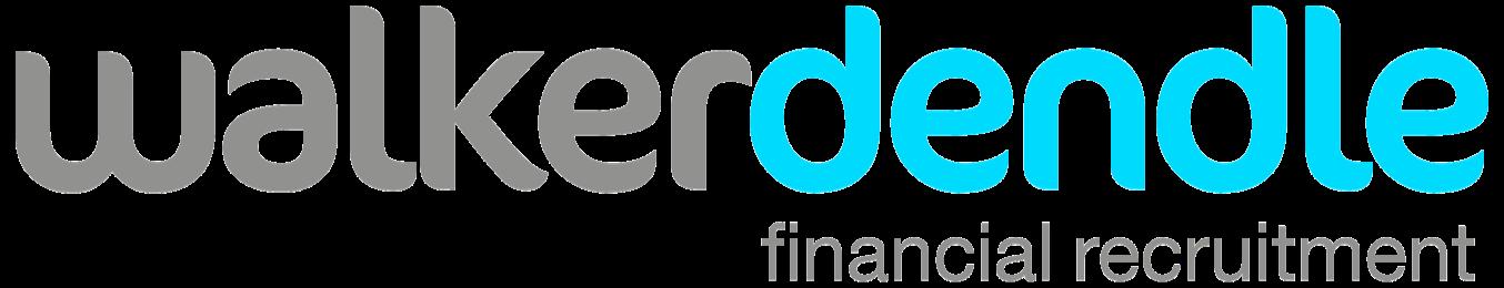 Financial Recruitment